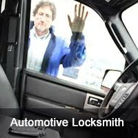 Community Locksmith Store Kansas City, MO 816-826-3082